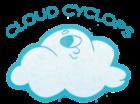 Cloud Cyclops